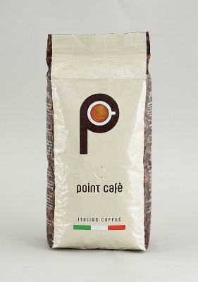PointCafè in grani