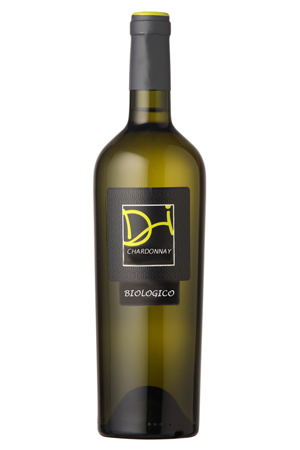 Vino-Bianco_Chardonnay