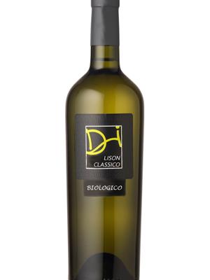 White-wines_Lison-Classico