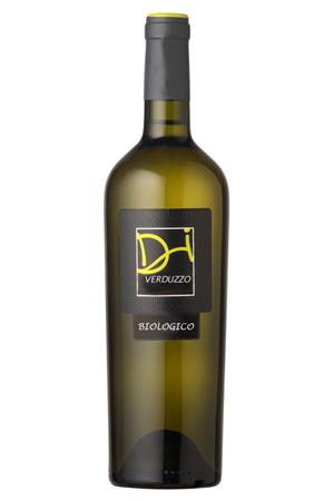 Vino-Bianco_Verduzzo