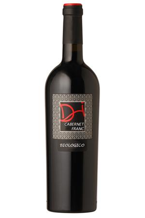 Vino-Rosso_Cabernet-Franc