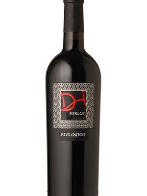 Vino-Rosso_Merlot