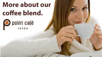 more-about-our-coffee-blend